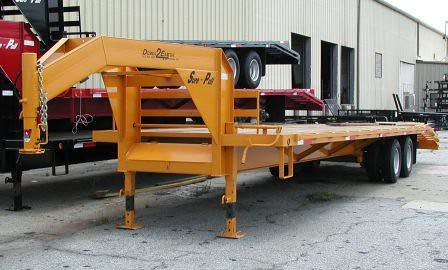 Gooseneck-10-ton-deck-over-trailer
