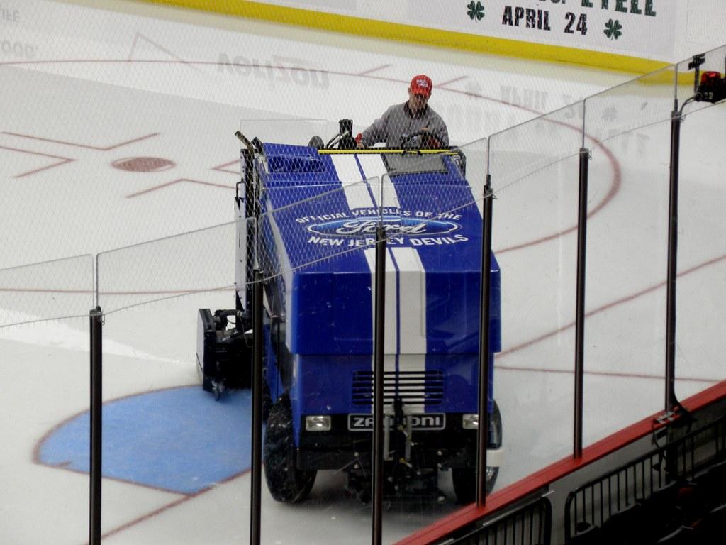 Hockey Equipment Cleaning Hockey Equipment Bc Bantam Hockey