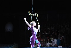 rings(0.0), event(1.0), performing arts(1.0), aerialist(1.0), musical theatre(1.0), entertainment(1.0), performance(1.0), acrobatics(1.0), circus(1.0), performance art(1.0),
