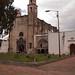 2009 - Mexico Vacation - Sights around town near the hacienda por just1way