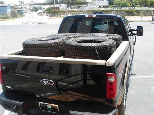 used armored trucks for sale autos weblog. Black Bedroom Furniture Sets. Home Design Ideas