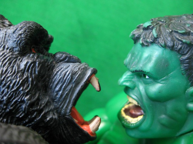 King Kong Vs Hulk Movie 3768758278_4ca24cf522_...