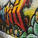Esteli, Nicaragua: Street Art for a Cause