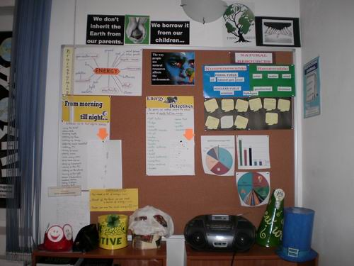 Pyp Exhibition Displays : Board pyp exhibition flickr photo sharing