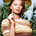 Small photo of Sophia Loren