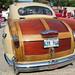 2009 Beausejour Car Show