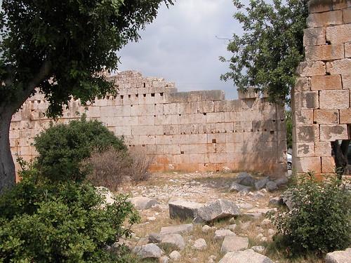 DSCN8506 Temple de Zeus