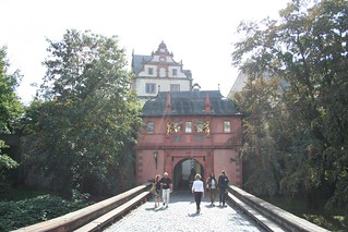 Darmstadt, Alemanha