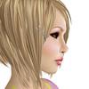 Mela's Skye profile 02