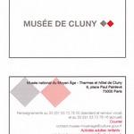 Musée de Cluny thumbnail
