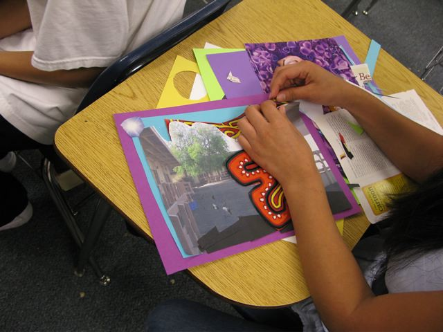 harlem renaissance 1 research project Harlem renaissance essays and research papers  the project paper focuses a suggested topic related art  1) what was the harlem renaissance and why was it .