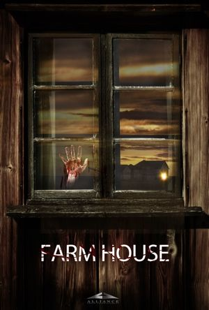 Download farmhouse limited dvdrip xvid unskilled torrent for Farm house torrent