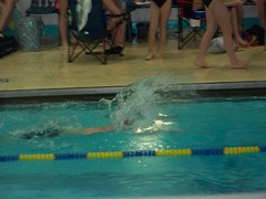 090117 Calum Swimming (19)