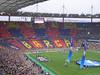 Barça - Arsenal (Final Champions 2006)