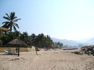 Spanish Language Schools in Tamarindo Beach, Costa Rica