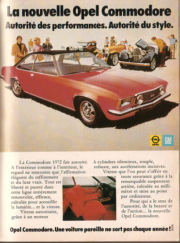 mai1972-opel-commodore