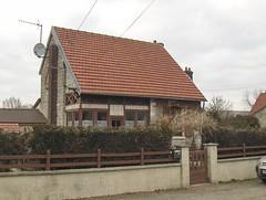 Cités Nogent-sur-Oise 07