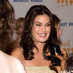 GLAAD 20th Awards 014