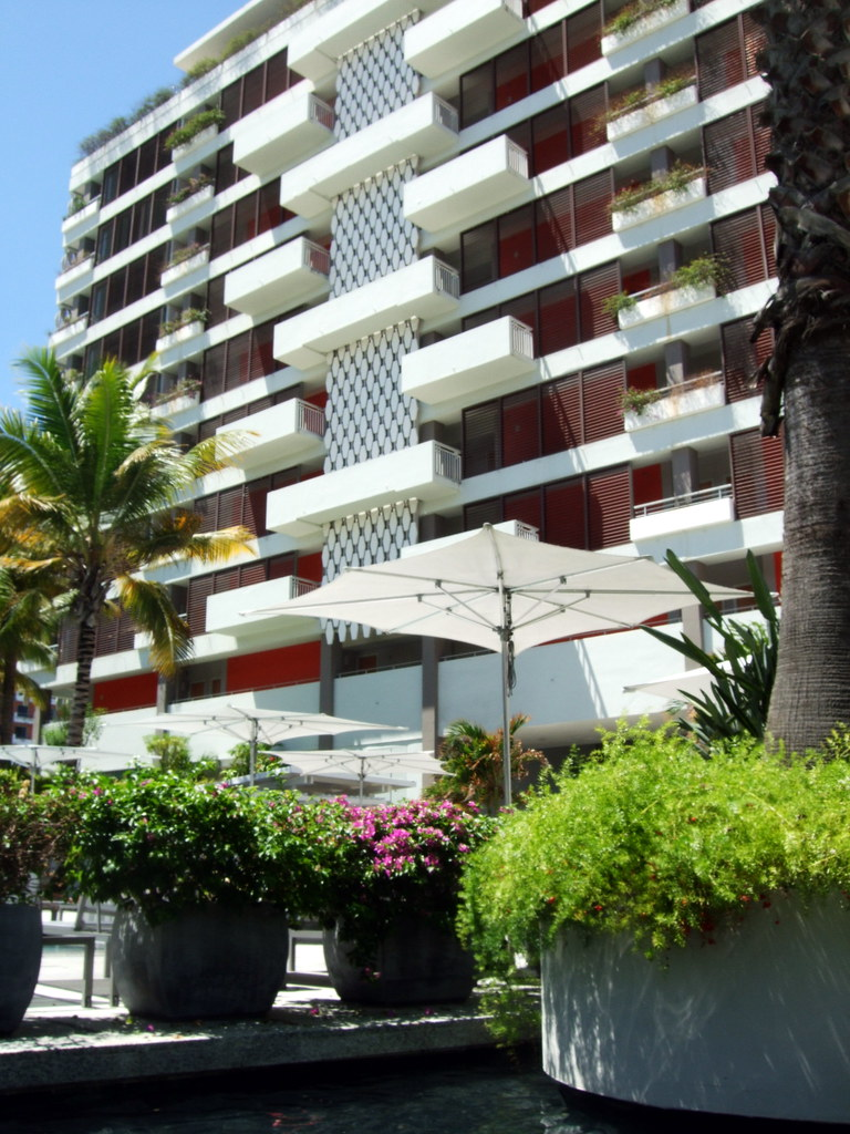Hotels Near Plaza De Santurce Puerto Rico