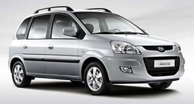 Купить контрактный двигателей Hyundai - выгода очевидна.