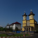 Small photo of Buzau, Romania