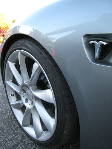 Tesla Relocation Celebration, Just Catering… IMG_0075