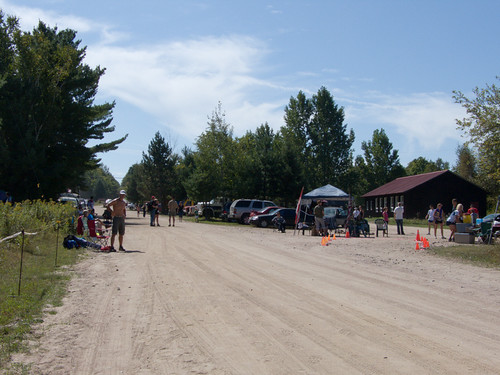 Haliburton Forest race (11)