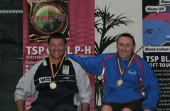 endurance sports(0.0), sports(0.0), podium(0.0), award(1.0), medal(1.0),