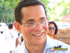 Encuentro con José Rafael Vargas