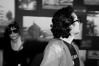 Zuiderkerk Gemeente Amsterdam 近く の画像. heritage amsterdam 3d launch lancering installatie zuiderkerk erfgoed audiovisual opencity audiovisueel beeldenvoordetoekomst tvisionarium imagesforthefuture eeuwvandestad 4november2009