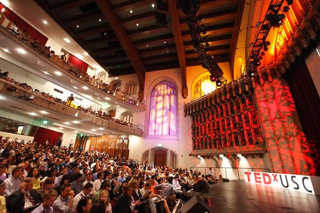 USC_Bovard_Auditorium3