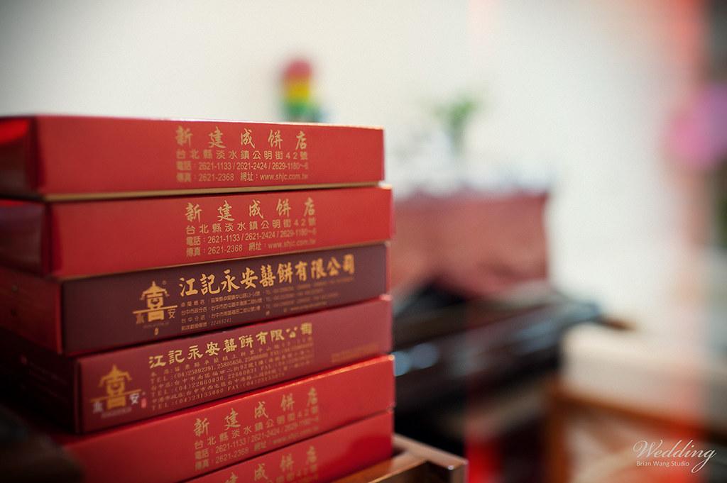 '台北婚攝,婚禮紀錄,台北喜來登,海外婚禮,BrianWangStudio,海外婚紗03'