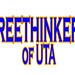 Freethinkers of UTA