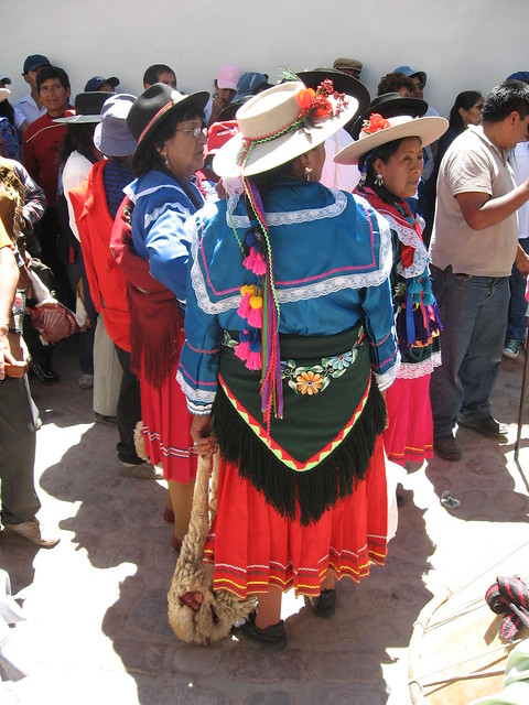 Download image argentina traditional clothing pc android iphone and