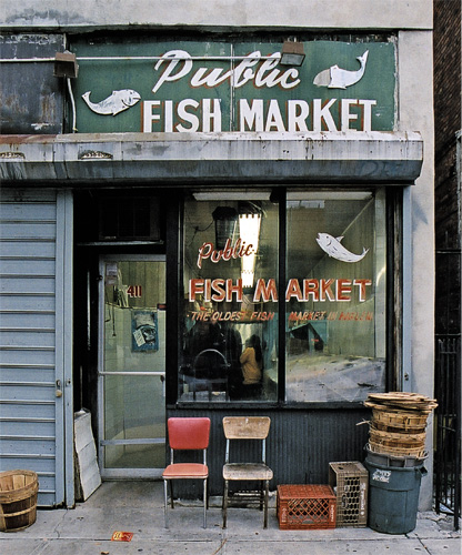 3258488365 for Fish market restaurant nyc