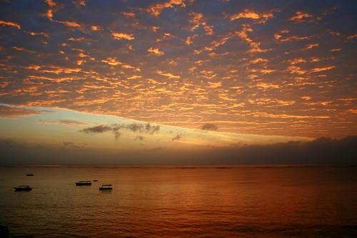 sky game clouds sunrise kenya mombasa nyali bigmomma gamewinner photofaceoffplatinum pfogold pfosilver pfoplatinum pfoisland12