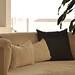 Some Sofa