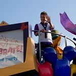 Disneyland  and Club Lucky June 2009 028