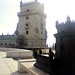 Small photo of Lisboa a Chamar