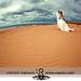 Endure the Sands of Time by Rawsii: n. {smashing fabulous} art