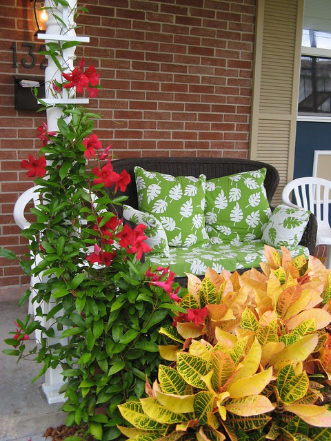 Pictures Of Front Porch Designs For Mobile Homes Joy Studio Design Gallery Best Design