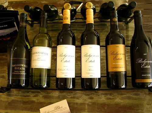 How Fine Wine is a Strategic Alternative Asset Invest