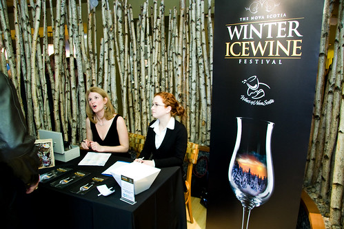 Ice Wine Festival-56