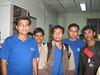 """group photo by Arindam """"mak"""" Ghosh"""