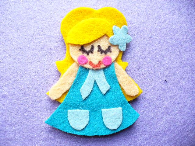 Tengo Una Muñeca Vestida De Azul 5 Abrochese At Gmailcom