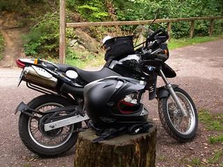 passender Helm zum Moped