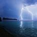 The Perfect Storm by Dan. D.