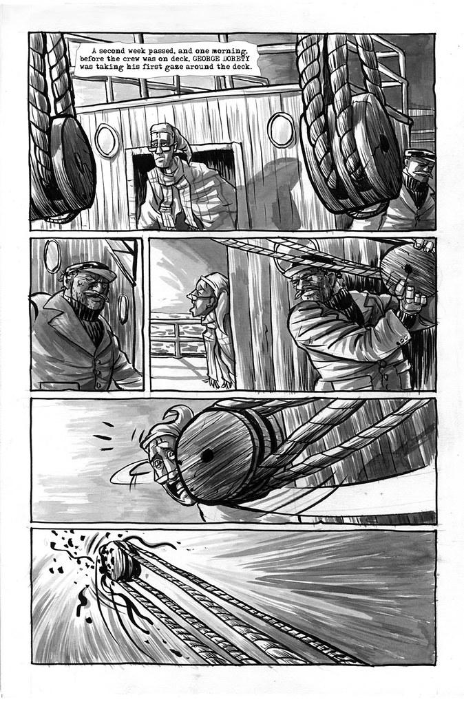 page 11 make westing