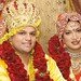 S&R Hindu Wedding