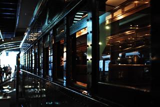 鉄道博物館 Railway museum_07